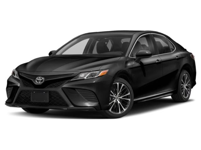 Toyota Vehicle Inventory Search   Brooklyn New York Area Toyota Dealer  Serving Bay Ridge New York   New And Used Toyota Dealership Serving  Brooklyn Long ...