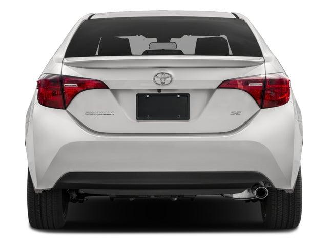 Toyotacare Plus Toyota Vehicle Maintenance Plans