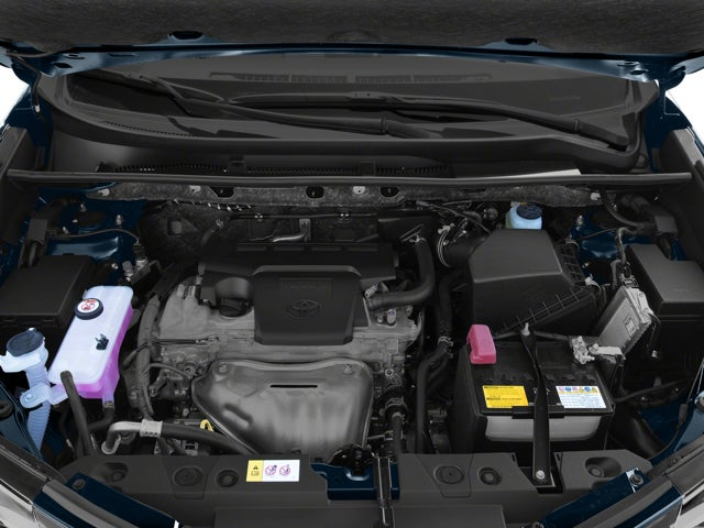 2018 Toyota RAV4 Limited In Bay Ridge, NY   Bay Ridge Toyota