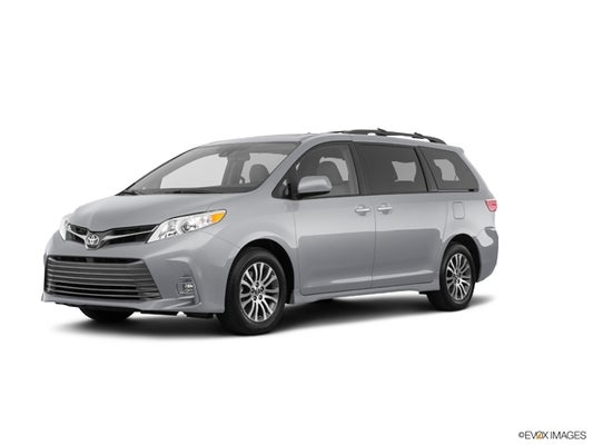 2020 toyota sienna xle toyota dealer serving bay ridge new york new and used toyota dealership serving brooklyn long island staten island new york bay ridge toyota